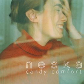 Neeka - 20 jaar Candy Comfort