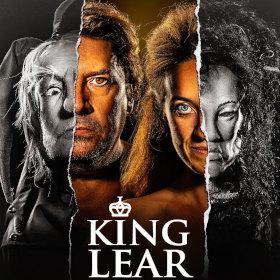 Fred_Delfgaau_@_Ida_van_Dril_(c)_King_Lear